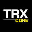 TRX CORE-LOGO-two_color